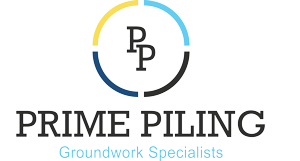 Prime Piling | Piling Groundwork Essex